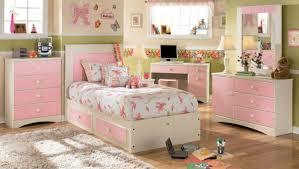 White Childrens Bedroom Furniture Bedroom Amazing White Full Size Bedroom Furniture Amazing Full