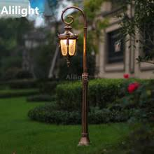 Landscaping Light Fixtures Buy Landscaping Light Fixtures And Get Free Shipping On Aliexpress