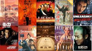 top 10 jet li films that you must watch