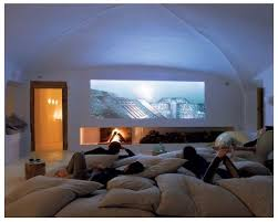 My Awesome Basement - 150 best mind blowing basements images on pinterest chair