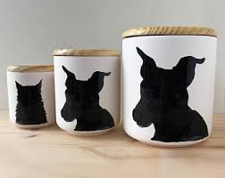 pet urns for dogs pet urn etsy