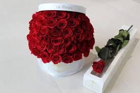 don de fleurs florist miami send flowers to miami flowers miami