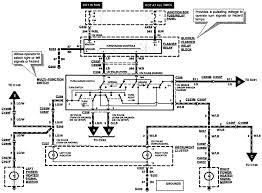 caravan wiring diagram 12n wiring diagram weick