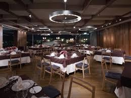 restaurant design ideas decor best japanese restaurant decoration designs and colors
