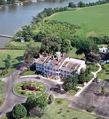 affordable wedding venues in maryland a classic wedding at maryland s strathmore mansion maryland
