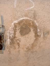 Leaky Basement Repair Cost by Leaky Basement Repair