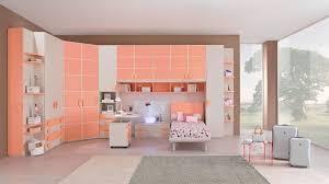 chambre pour fille ado tapisserie chambre ado fille papier peint haut de gamme d co