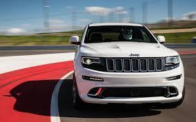 carry on jatta jeep hd wallpaper 2014 jeep grand cherokee