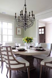 Photos Of Dining Rooms 185 Best Dining Rooms Images On Pinterest Dining Room Dining