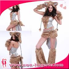 discount costumes china discount costumes wholesale alibaba