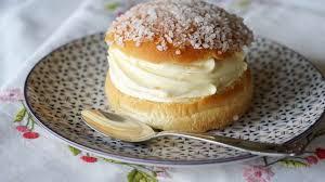 que cuisiner avec tarte tropézienne recette de la tarte tropézienne recette par