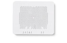 plans home broadband plans nbn adsl cable optus
