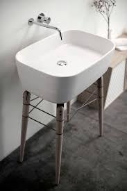 Bathroom Sink Design 232 Best Free Standing Vanity Images On Pinterest Bathroom Ideas