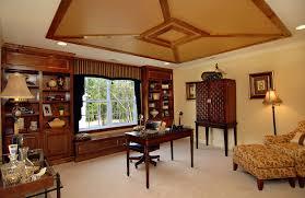Yardley Bedroom Furniture Sets Yardley 142 Drees Homes Interactive Floor Plans Custom Homes