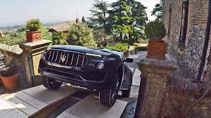 maserati levante wallpaper 2017 maserati levante official video youtube