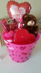 diy valentine s gifts for friends 7 sweet and thoughtful valentine s gift ideas your girlfriends will