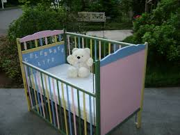 st anthony u0027s catholic church traveling crib