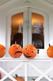 halloween homemade halloween decorations for kids scary