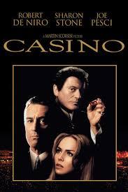 casino movie review u0026 film summary 1995 roger ebert