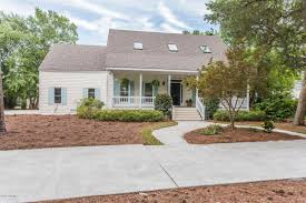 Bill Clark Homes Design Center Wilmington Nc by Our Wilmington Real Estate Office 110 Dungannon Blvd Suite 100
