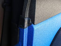 linex jeep blue 4 the truck customs u0027s most interesting flickr photos picssr