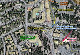 Mammoth Map Fireside Condominiums Mammoth Lakes Search Homes U0026 Condos In