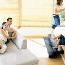 faire l amour sur un canapé comment entretenir et rénover le cuir