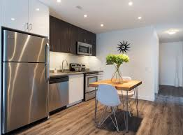 One Bedroom Apartments Available One Bedroom Apartments In Winnipeg Modern On Bedroom Inside 1