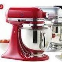 best black friday deals kitchen kitchenaid mini black friday deal kitchen xcyyxh com