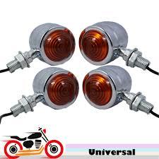 cbr motorbike compare prices on cbr motorbike online shopping buy low price cbr