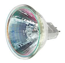 Philips Landscape Light Bulbs by Accessories Landscape Accessories Thelightingpros Com Is A