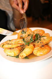 girlsgogames 馗ole de cuisine de girlsgogames 馗ole de cuisine de 28 images la cuisine de tika