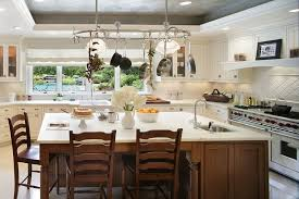 Custom Cabinets New Jersey Newark Kitchens Kitchen Traditional With White Cabinets
