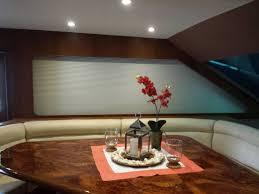 ocean alexander yachts ocean alexander window treatments
