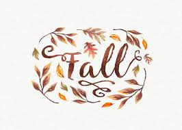 printable thanksgiving cards to color free fall watercolor printables www teepeegirl com
