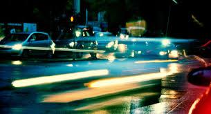 Waze Social Gps Maps Traffic Tracking Google U0027s 1 3 Billion Purchase Of Social Navigation App