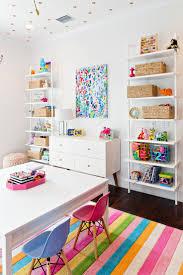 Polka Dot Kids Rug by Children U0027s Playroom Striped Pastel Rug Paige Big Girl Room