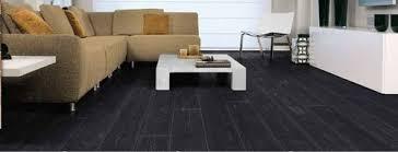 Black Laminate Wood Flooring Black Laminate Flooring Home Depot