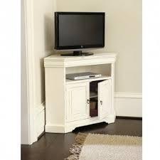 wood corner tv stands foter