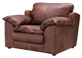 Leather Upholstery Cleaner Upholstery Cleaning Chair U0026 Sofa Cleaning Services Matthews Nc