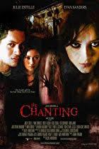 film hantu gunung kidul indonesian malaysian horror movie compilation imdb