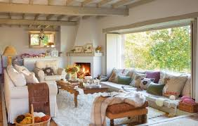 wohnzimmer gemütlich einrichten wohnzimmer gemütlich kogbox modernes wohnzimmer gestalten