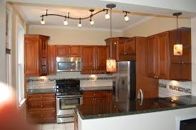 Kitchen Cabinets In Pa Awesome Kitchen Cabinets Pennsylvania Pa Amish Inside Lancaster