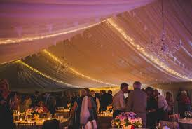 Decorative Strings Of Lights by Marquee Wedding Light Ideas Wedding Light Ideas Inspiration