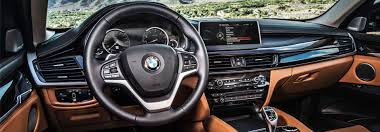 2017 bmw x6 awd 4dr xdrive50i for sale in laval directionbec