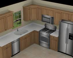 kitchen beguiling 3d kitchen design software mac free best 3d