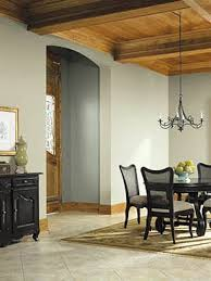 10 best paint colors with oak trim images on pinterest bath
