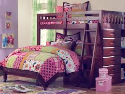 Make Cheap Loft Bed by Twin Bed Cheap Bunk Beds With Stairs Kids Twin Beds Bunk Beds