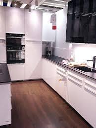 tarif cuisine ikea montage cuisine top simple cuisine page with cuisine method