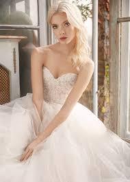 alvina valenta wedding dresses designers me bridal